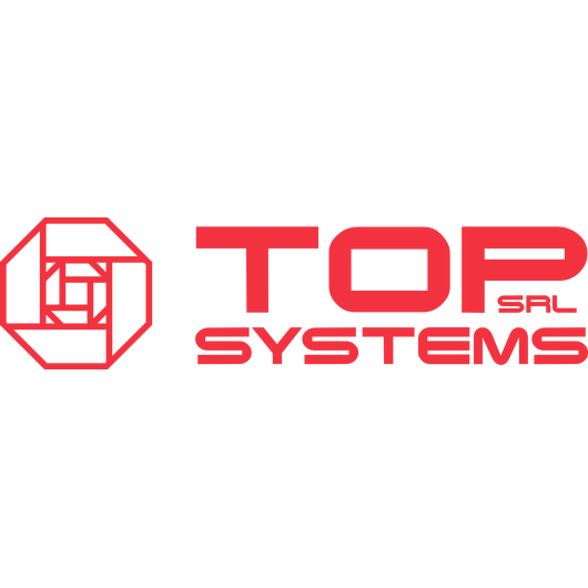 T.O.P. Systems