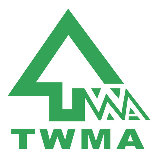 Taiwan Woodworking Machinery Association