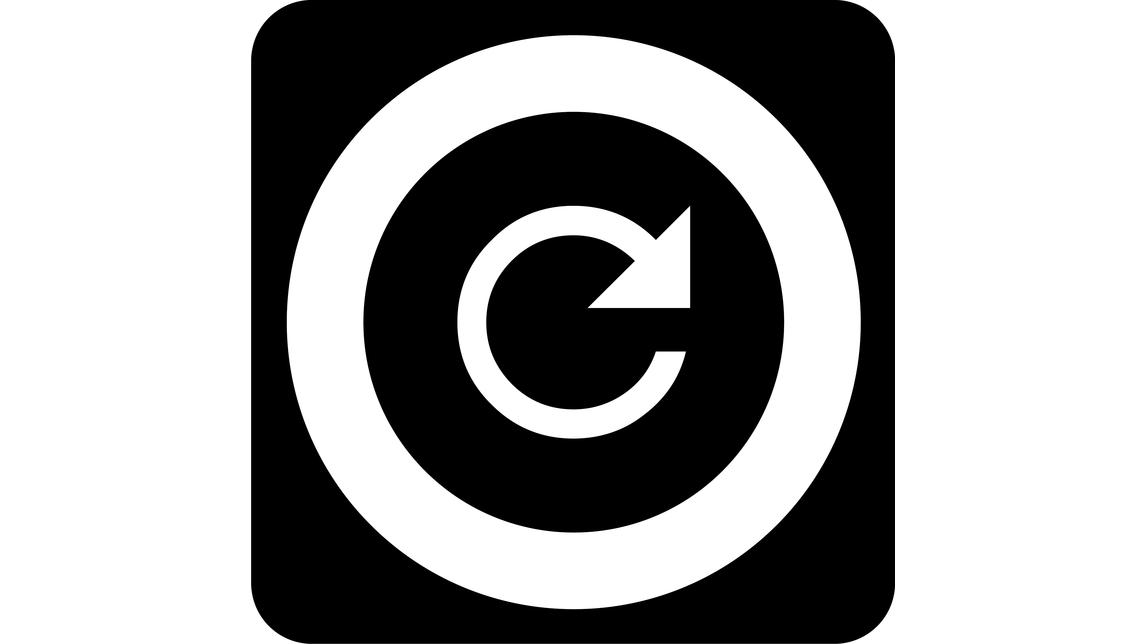 Logo tapio DataSave
