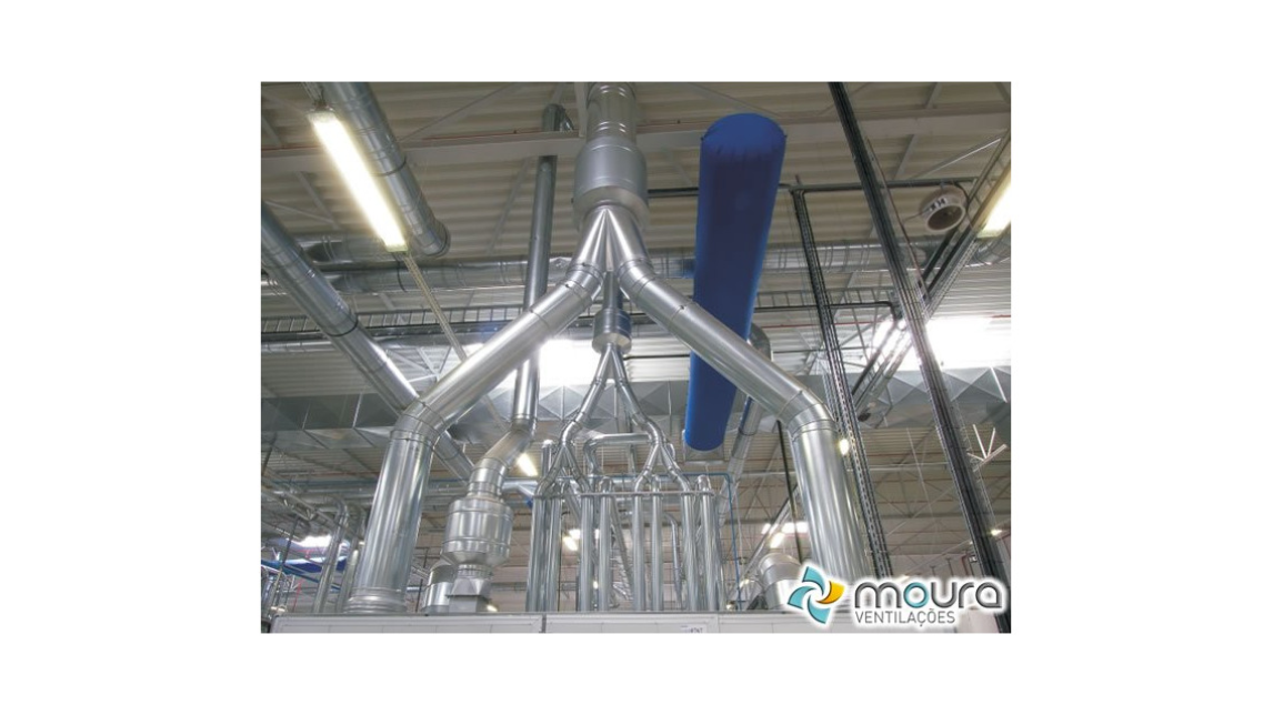Logo Suction lines