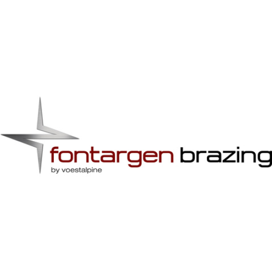 voestalpine Böhler Welding Fontargen
