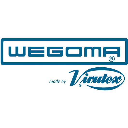 WEGOMA-VIRUTEX