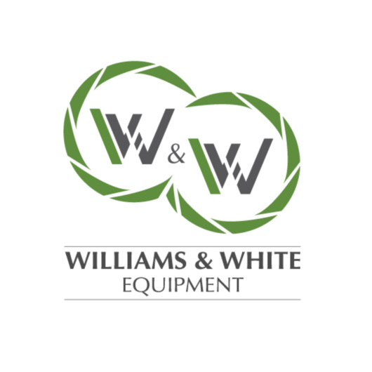 Williams & White Machine