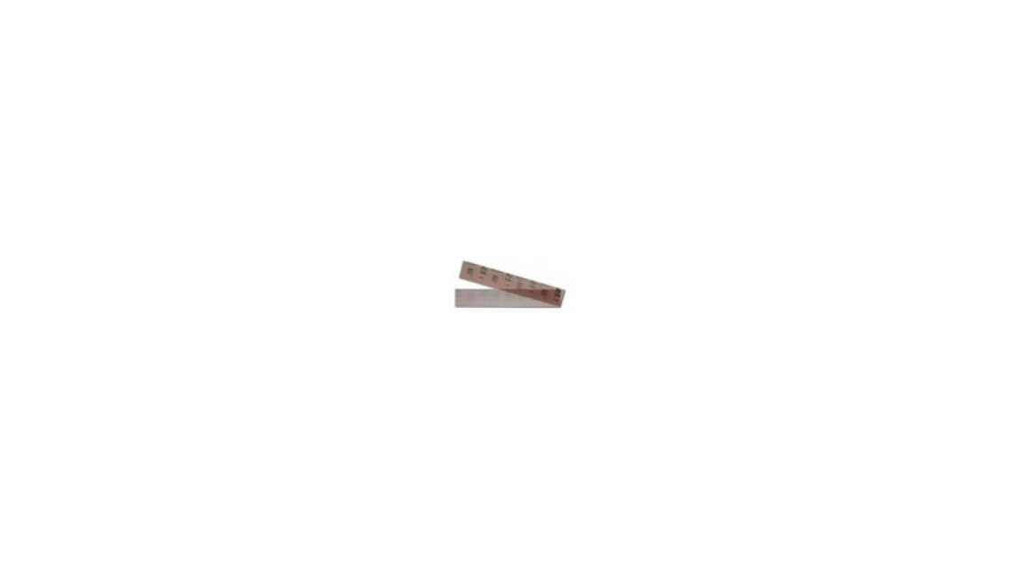 Logo Schleifstreifen