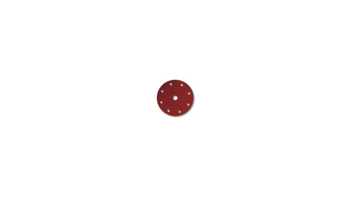 Logo Schleifscheiben
