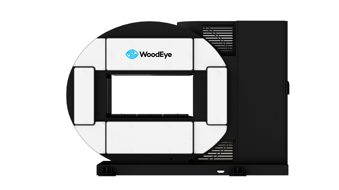 Logo WoodEye Rip