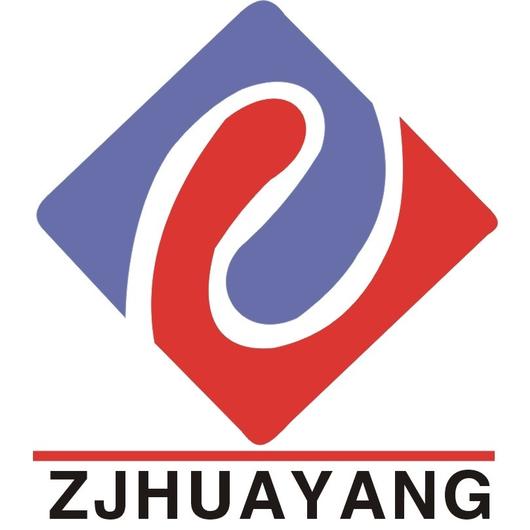 Zhejiang Huayang Brazing