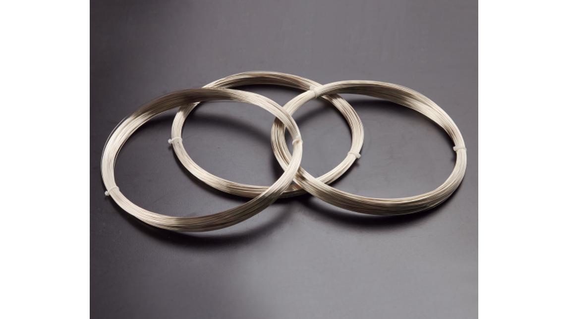 Logo Silver filler metals,Copper base solder