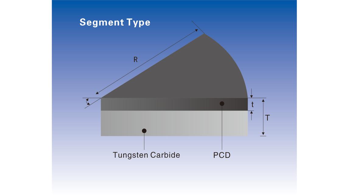 Logo PCD