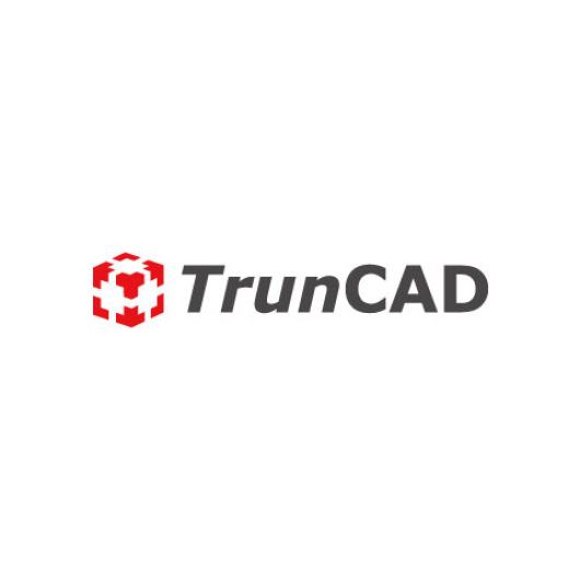 TrunCAD