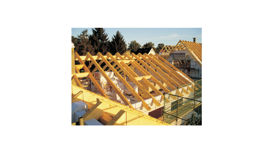 Logo TrimFox Dach