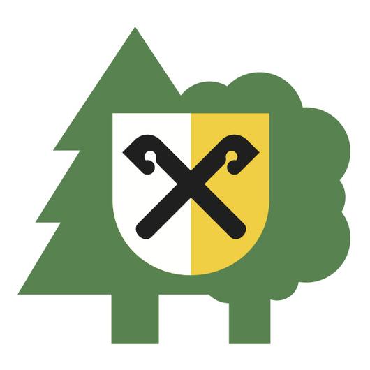 AfL Niedersachsen e. V.