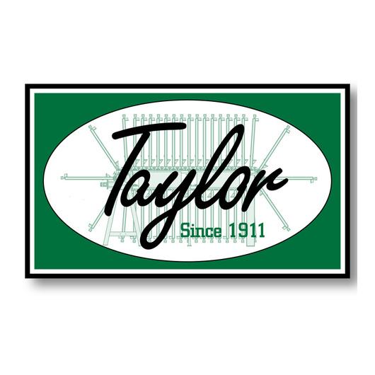 Taylor, James L.