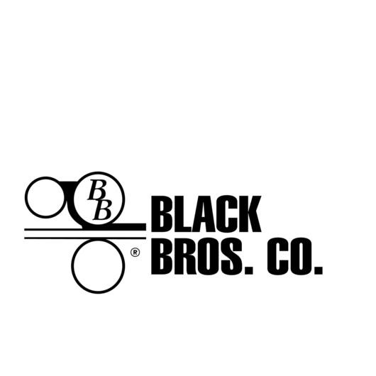 Black Bros