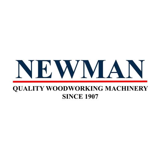 Newman Machine Company