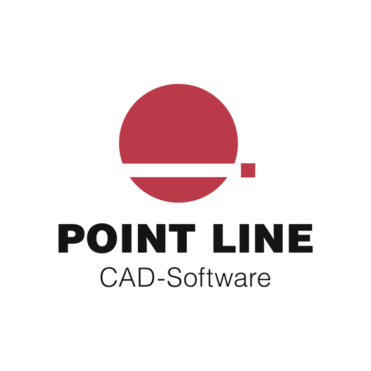 PointLine CAD