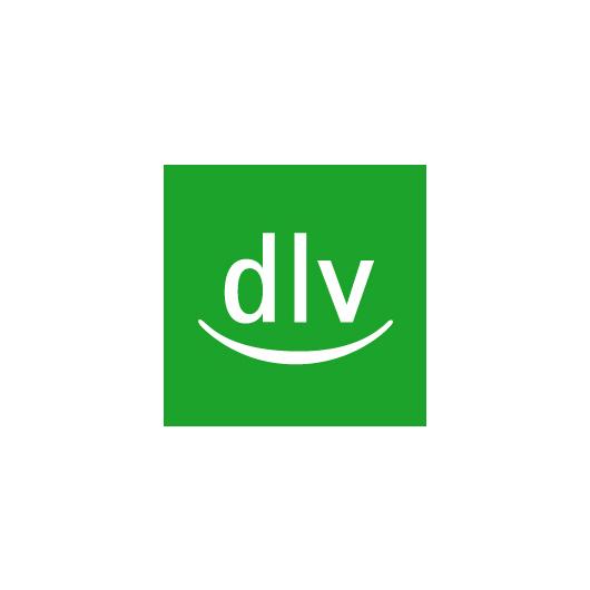 dlv - Dt. Landwirtschaftsverlag