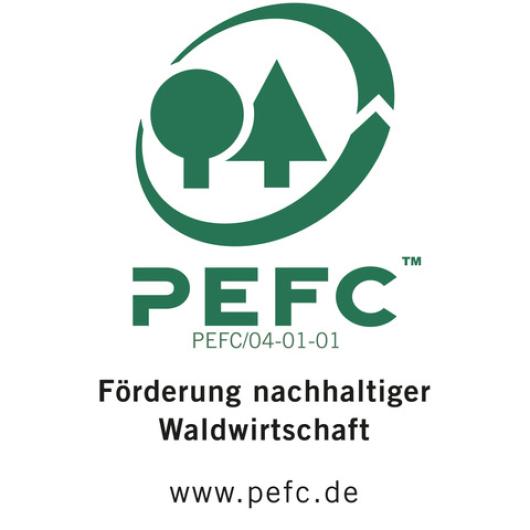 PEFC Deutschland