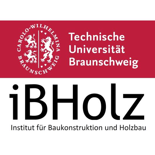TU Braunschweig, iBHolz