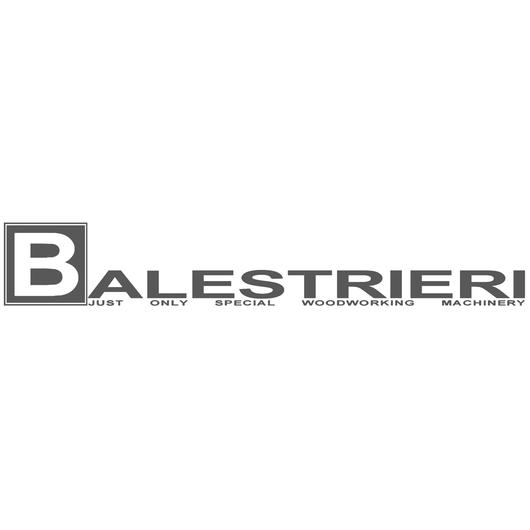 BALESTRIERI