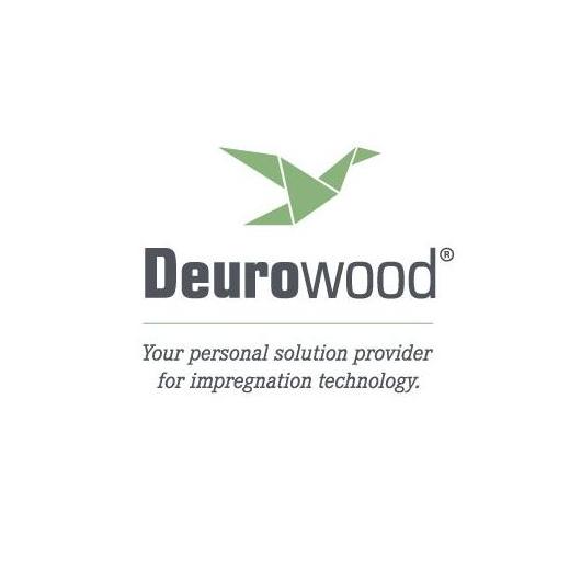 Deurowood