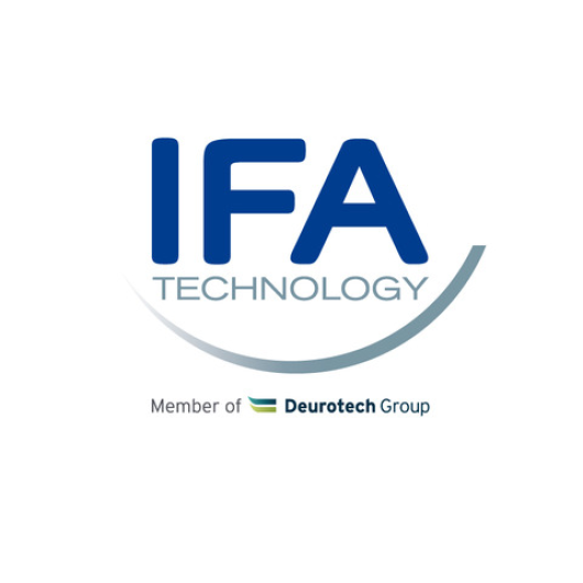 IFA Technology