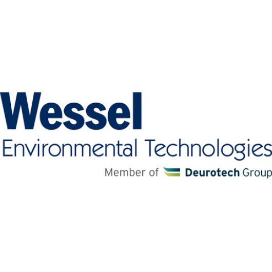 Wessel-Umwelttechnik