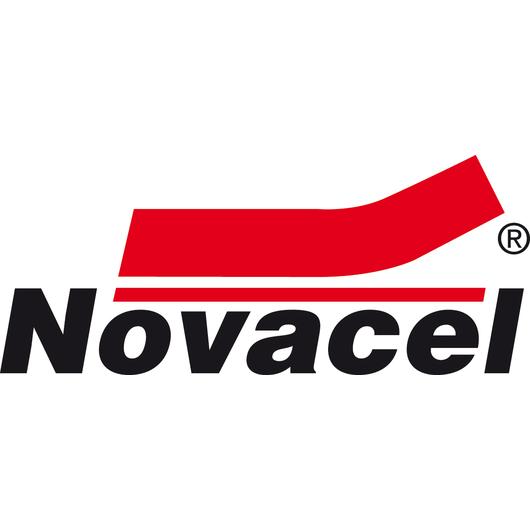 Novacel