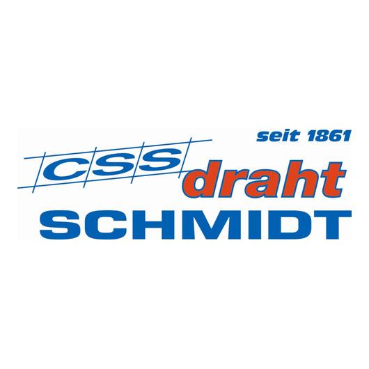 CSS Draht Schmidt