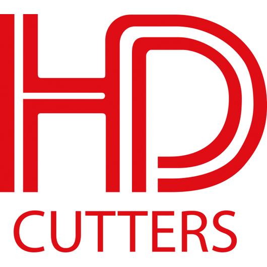 HD cutters