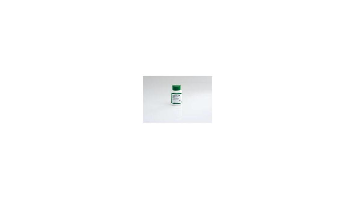 Logo BrazeTec Hartlötflussmittel