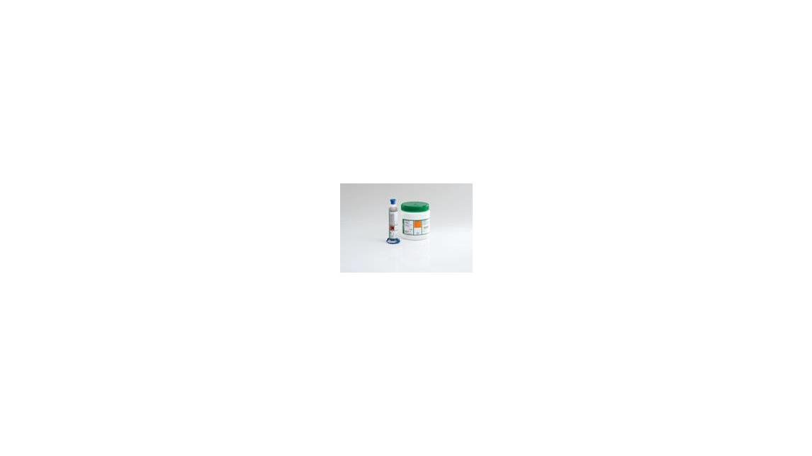 Logo BrazeTec Brazing Pastes