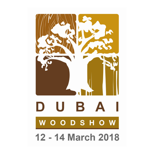 WoodShow Global