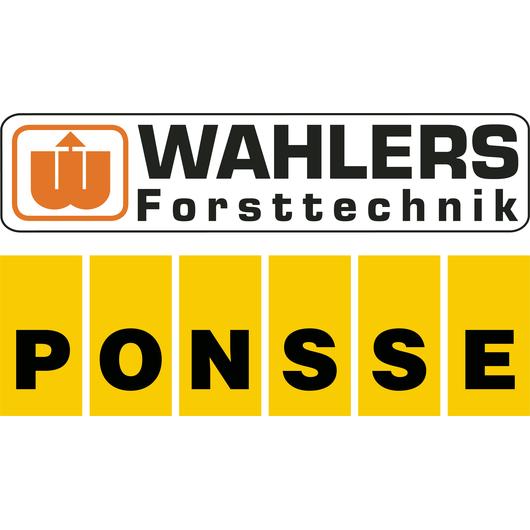 Wahlers Forsttechnik