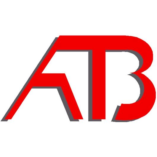 ATB Blank