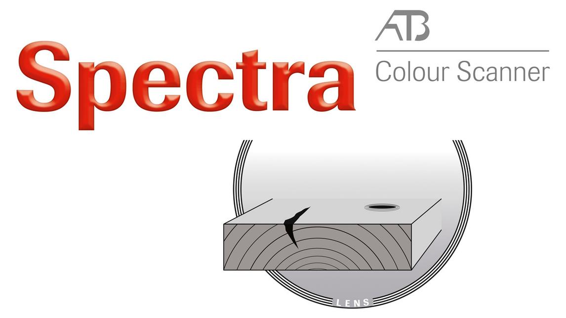 Logo ATB Spectra