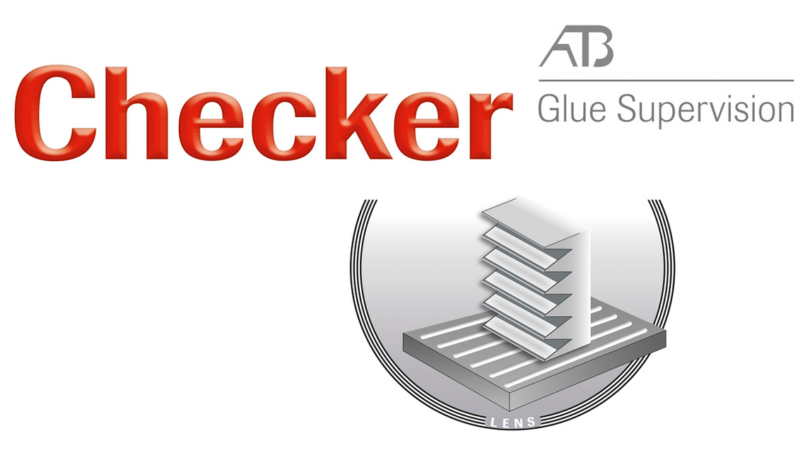 Logo ATB Checker