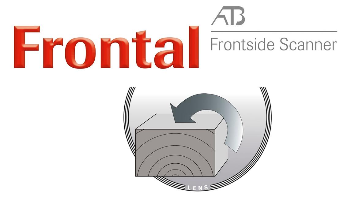 Logo ATB Frontal