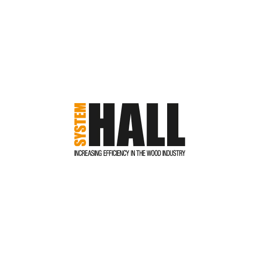 System Hall