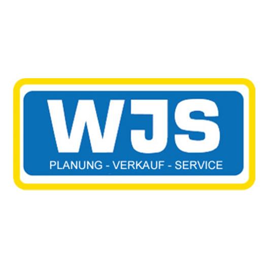 WJS Vertriebsges.