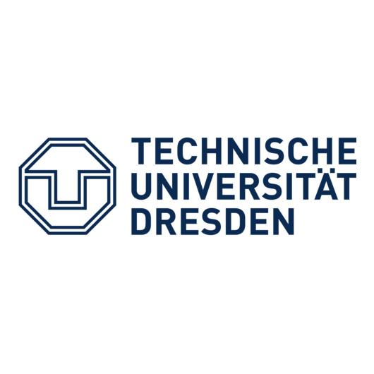 TU Dresden, Holz- und Faserwerkstofft.