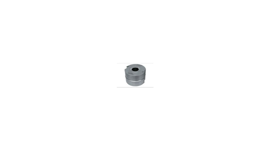 Logo Verleimmerserköpfe
