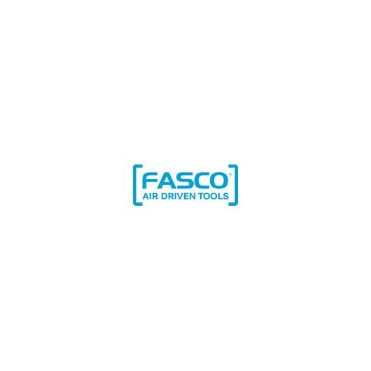 FASCO