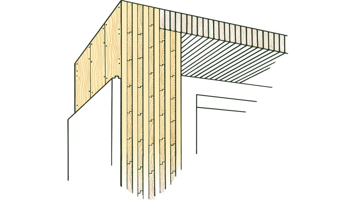 Logo Solid-Wood-Wall ®