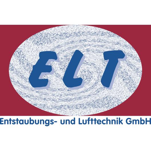 ELT Entstaubungs- und Lufttechnik