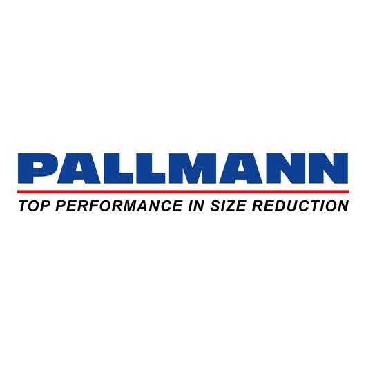 Pallmann Maschinenfabrik