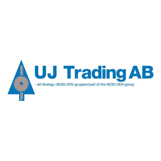 UJ Trading