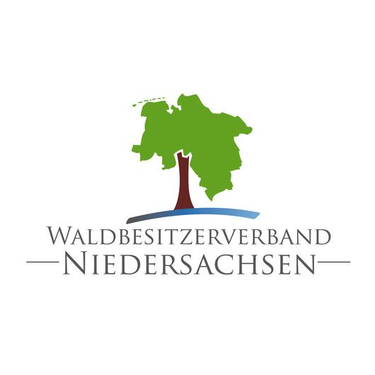 Waldbesitzerverband Niedersachsen