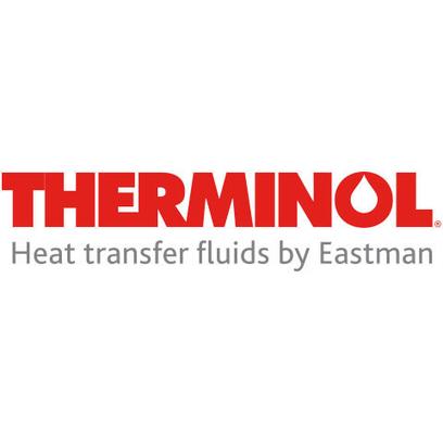 Eastman Chemical Company (Rotterdam) - Exhibitor - LIGNA 2019
