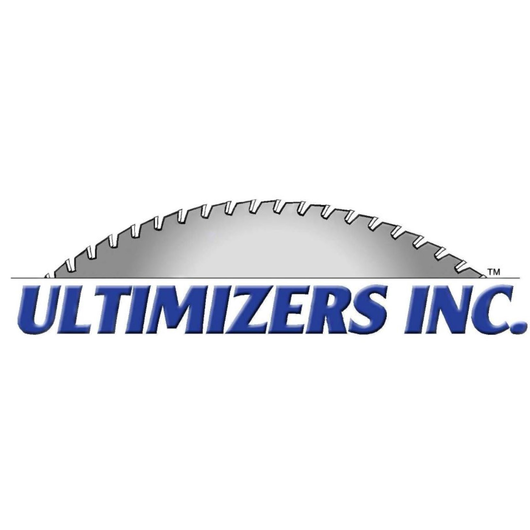 ULTIMIZERS